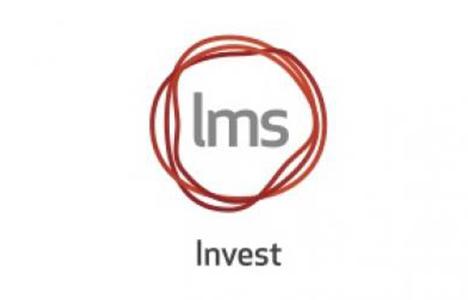 LMS Invest