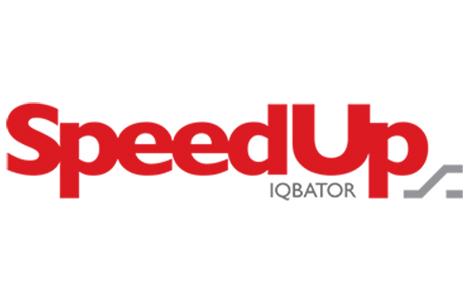 SpeedUp Iqbator