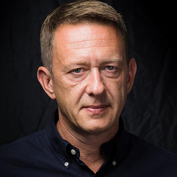 Michał Lehmann