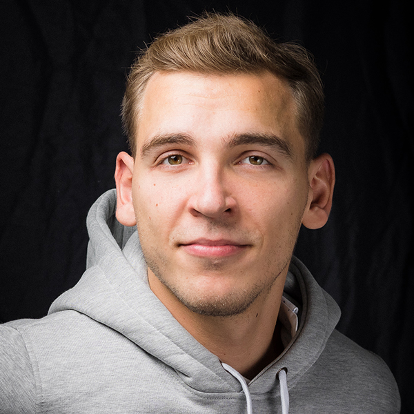 Robert Grygorowicz