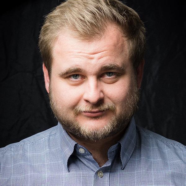 Tomasz Czapliński
