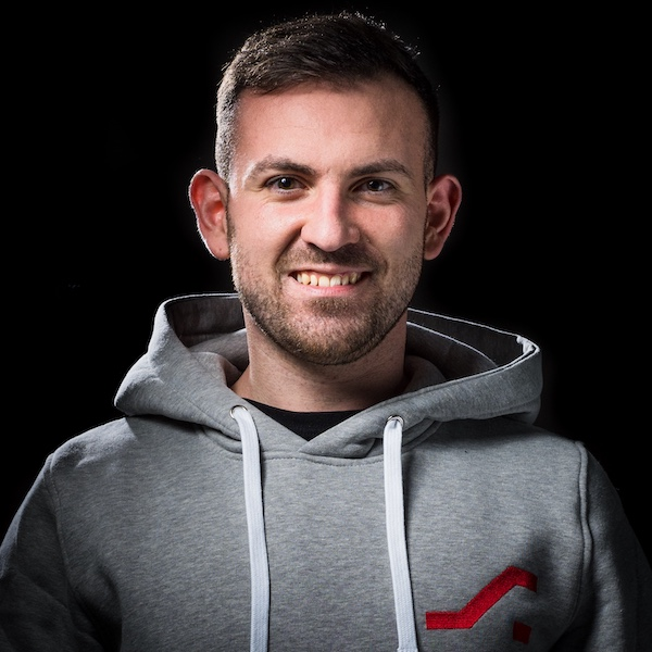 Adam Rozynkowski